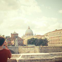 Incoming Italia: perché il turismo esperienziale abbia successo (3/3)