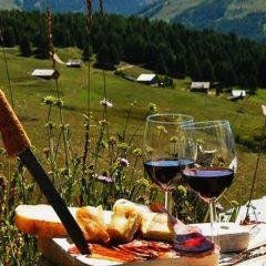 A tu per tu con Rita Apollonio: una vita nel mondo del turismo