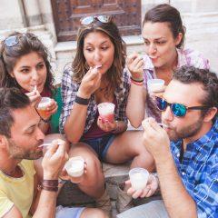 Incoming Italia: perché il turismo esperienziale abbia successo (2/3)