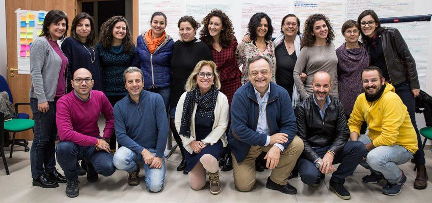 Torna la formazione nel turismo con i corsi Artès! Aprile, Roma: non mancare!