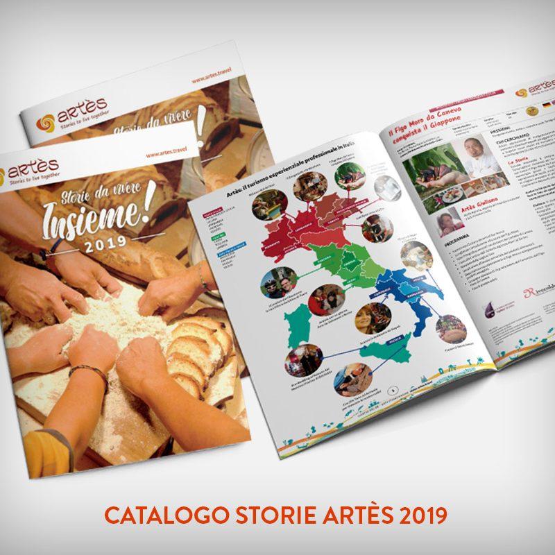 catalogo-storie-artes