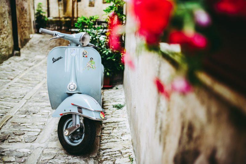 Matera e Napoli una Pasqua a caccia di sorprese_turismo esperienziale
