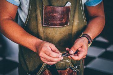 Sorrento a sostegno dell'artigianato locale e altre idee di marketing territoriale