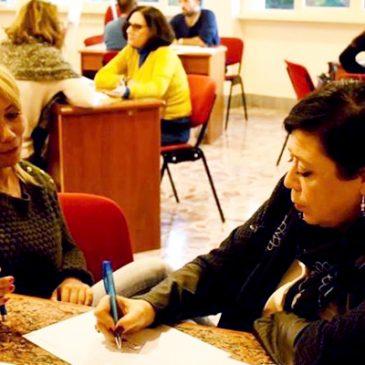 Corso Formazione Turismo Artès