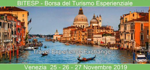 bitesp esempi di turismo esperienziale - banner_ bitesp2019