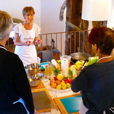 Il turismo esperienziale in Sicilia fa gola al mercato americano