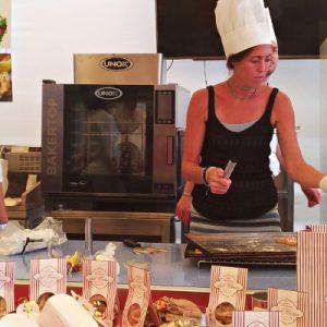 Le esperienze che non dovrebbero mancare in un pacchetto di viaggio in Italia