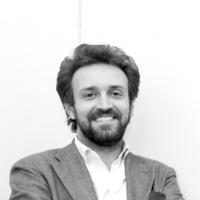 Luca Perfetto