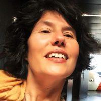 Rita Covello Protagonisti e Territori