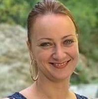 Elisa Ionni